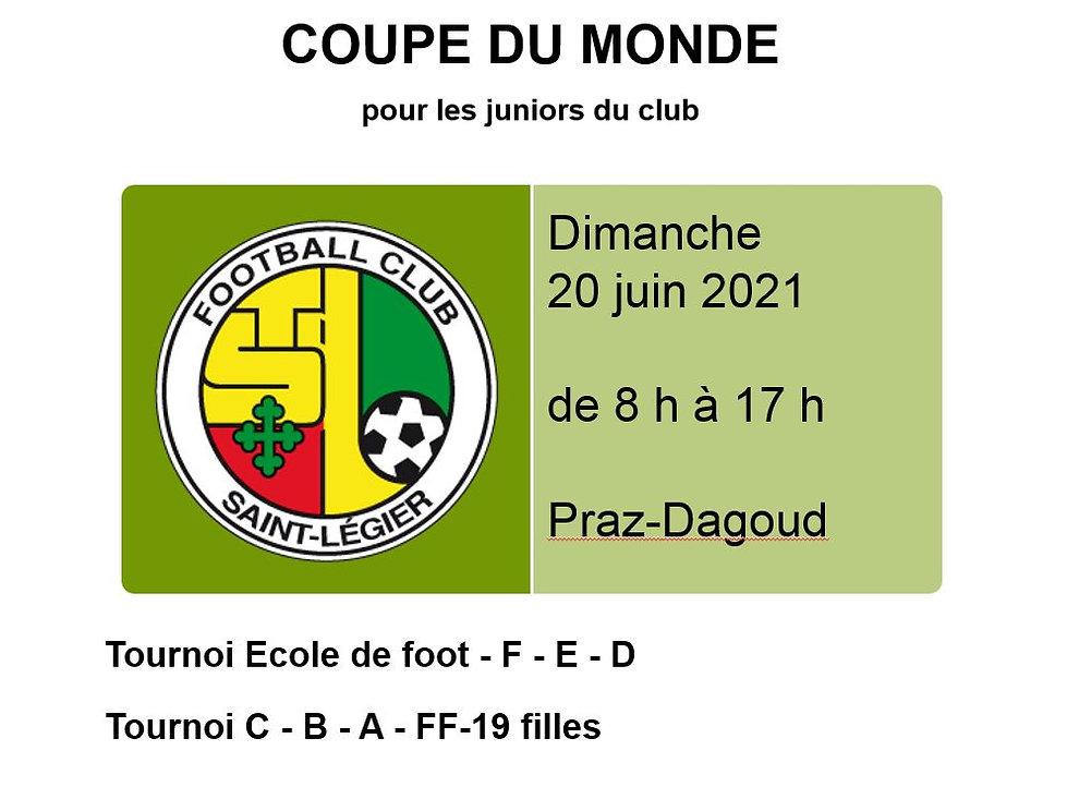 coupe du monde 2021 nlle date.JPG