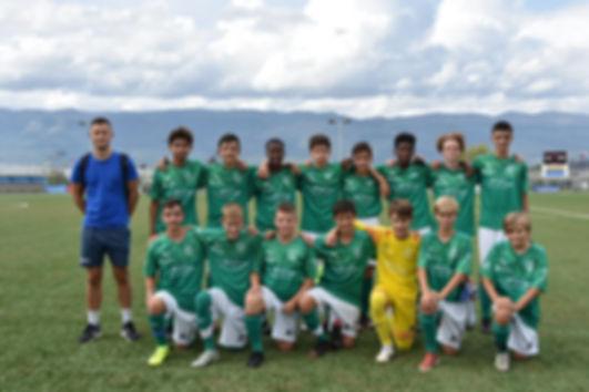 photo juniors C inter septembre 2019 2.J