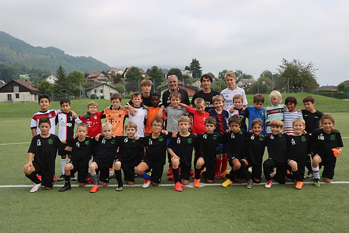 juniors F sept 2021.jpg