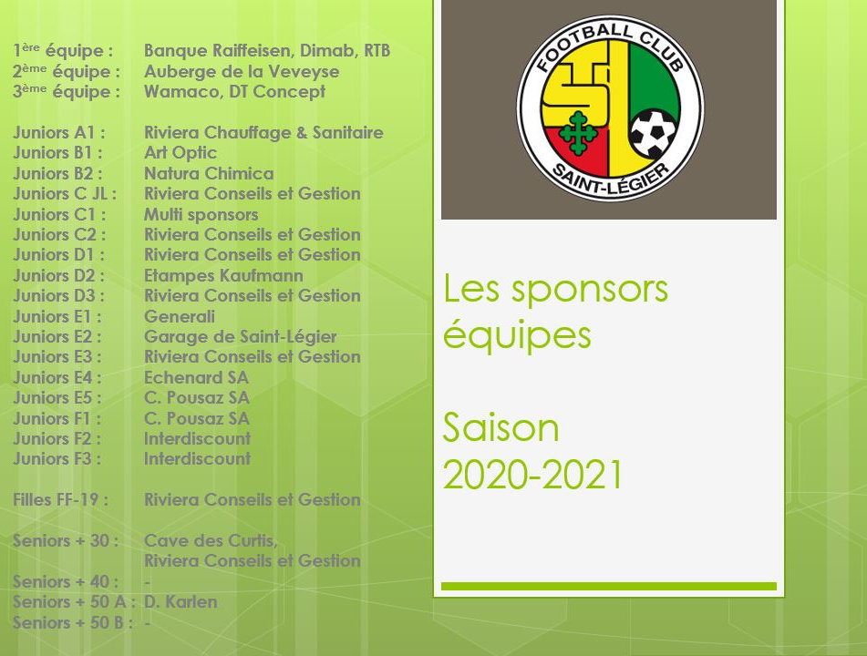 sponsors_maillots_équipes_2020_2021.JPG
