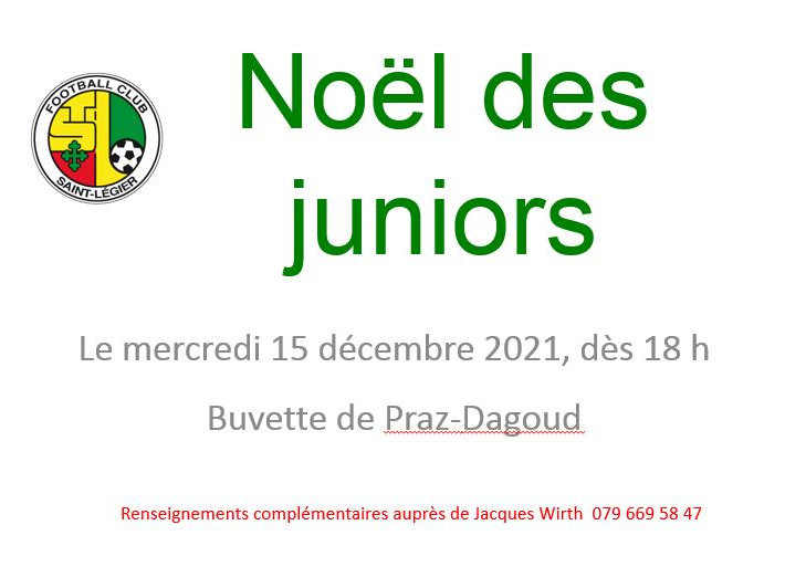 Noël des juniors 15 12 2021.JPG