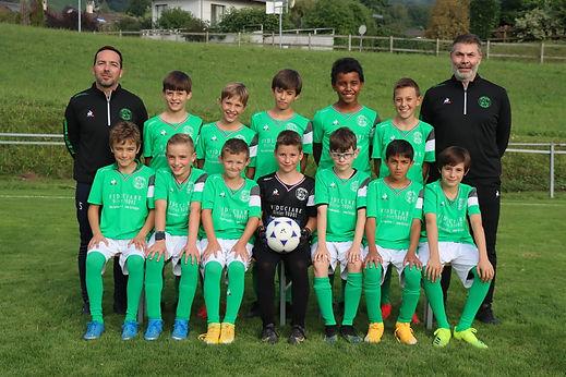 juniors D3 sept 2021.jpg