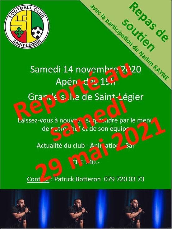 repas_de_soutien_2020_reporté.JPG