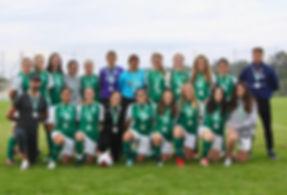 equipe feminine oct 2018.JPG