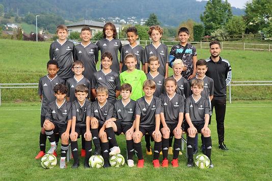juniors D Elite sept 2021.jpg
