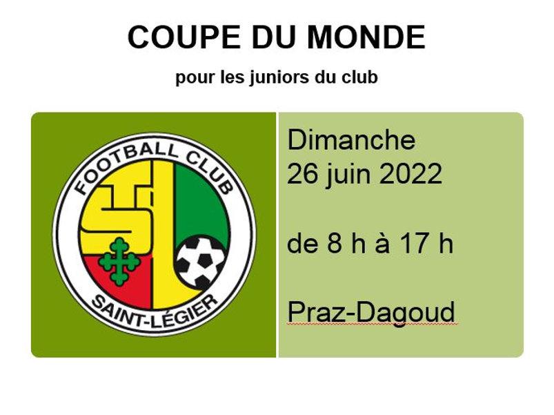 Coupe du monde FC Saint-Légier 26 06 2022.JPG