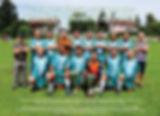 equipe 50+ 2017-2018.JPG