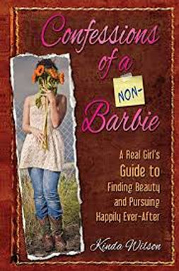 Confessions of a Non‑Barbie