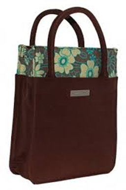 Vente Tote Large Bible Cover