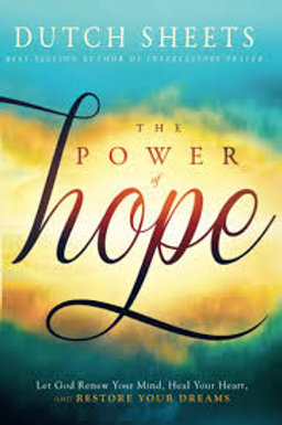 The Power of Hope: