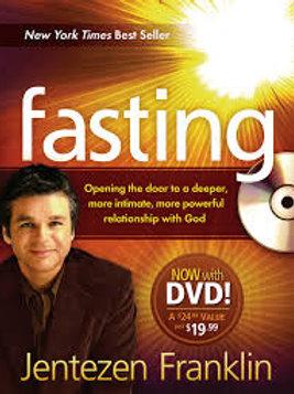 Fasting P/C