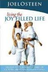Living The Joy Filled Life