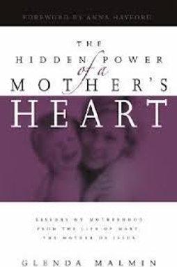 The Hidden Power of a Mother's Heart