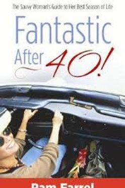 Fantastic After 40