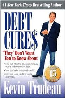 Debt Cures