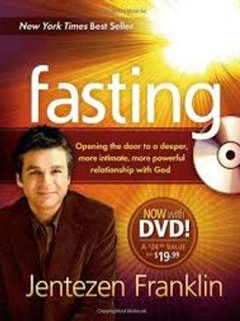 Fasting HC