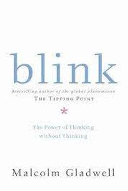 Blink BIG