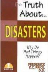 Truth About...Disasters