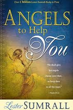 Angels to Help You