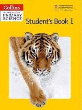 Fire Bible Student Edition: New International Version Gray / Pink