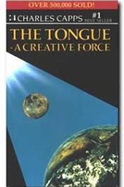 Tongue A Creative Force