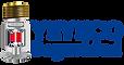 Yeyeco-logotipo-transparencia.png