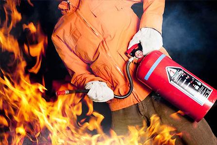 hogar_extintores.jpg