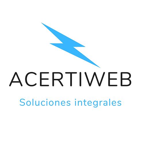 Logo acertiweb sin fondo.png