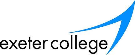 exeter-college-logo-1024x420.jpg