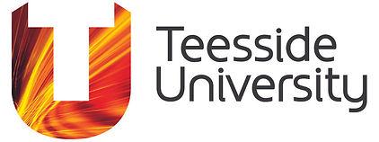 Teesside University Colour.jpg