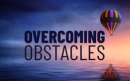 Overcoming Obstacles - Landscape (1).jpg