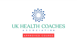 UKHCA approved course logo.png
