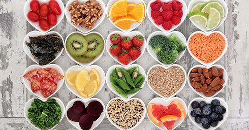 high_fibre-food.jpg