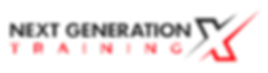 NGT Black and Red Transparent logo.png