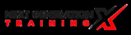 NGT Black and Red Transparent logo.png