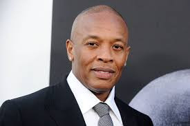 Dr. Dre: 'I Will Be Out of the Hospital and Back Home Soon'