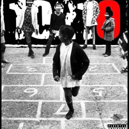 """Brooklyn's Buck Madoff releases Highly Anticipated """"10210 intro"""" Video"""