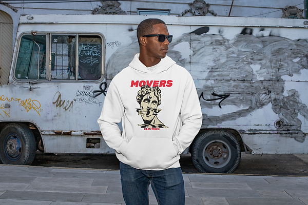 pullover-hoodie-mockup-of-a-cool-man-in-