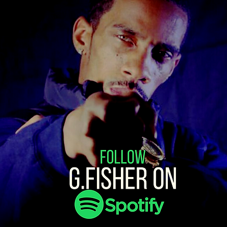 follow g.fisher on spotify.png