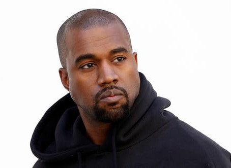 Kanye West drops 'Wash Us in the Blood,' feat Travis Scott