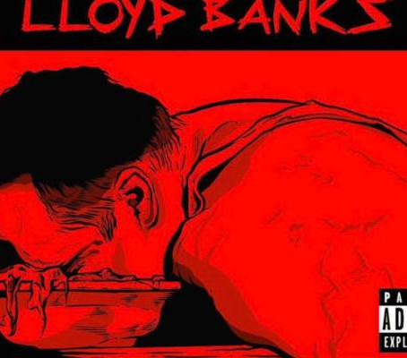 """Ransom brings out Lloyd Banks for his new single """"Gluttony"""""""