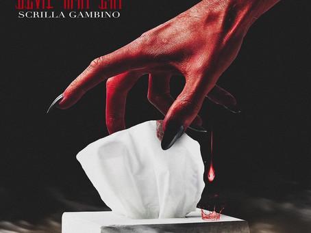 (ON THE RISE) Scrilla Gambino