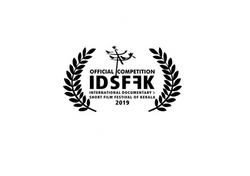 12th idsffk 2019 _ Com_official