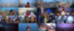 VC Screen Grab 01.jpg