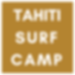 cropped-Tahiti-Surf-Camp-logo-1-150x150.