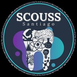 Universidad San Sebastián Santiago
