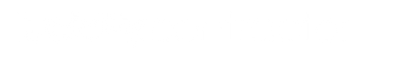 contractor-logo-rgb_TR.png