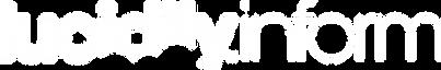 inform-logo-white.png