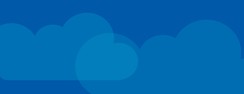 blue-clouds.png
