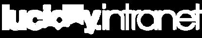 intranet-logo-rgb-TRANS-WHITE.png
